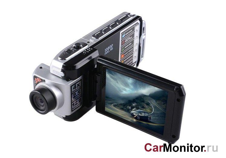 Видеорегистратор f900hd спб автомобильные видеорегистраторы какой выбрать