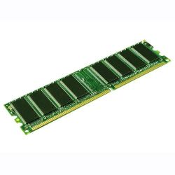 1ГБ DDR2 SDRAM Transcend (PC6400, 800МГц)